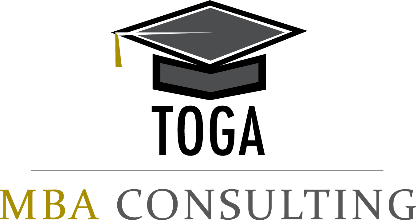 mba essays consultants Free mba personal statement essay samples, written by real aringo mba candidates applying for the top mba programs, answering questions like tell us about yourself or introduce yourself to the admission committee and your classmates.
