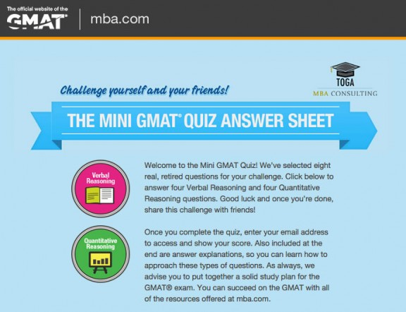 gmat-quiz-preview