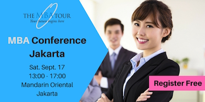 MBA Fair_The MBA Tour_ 4