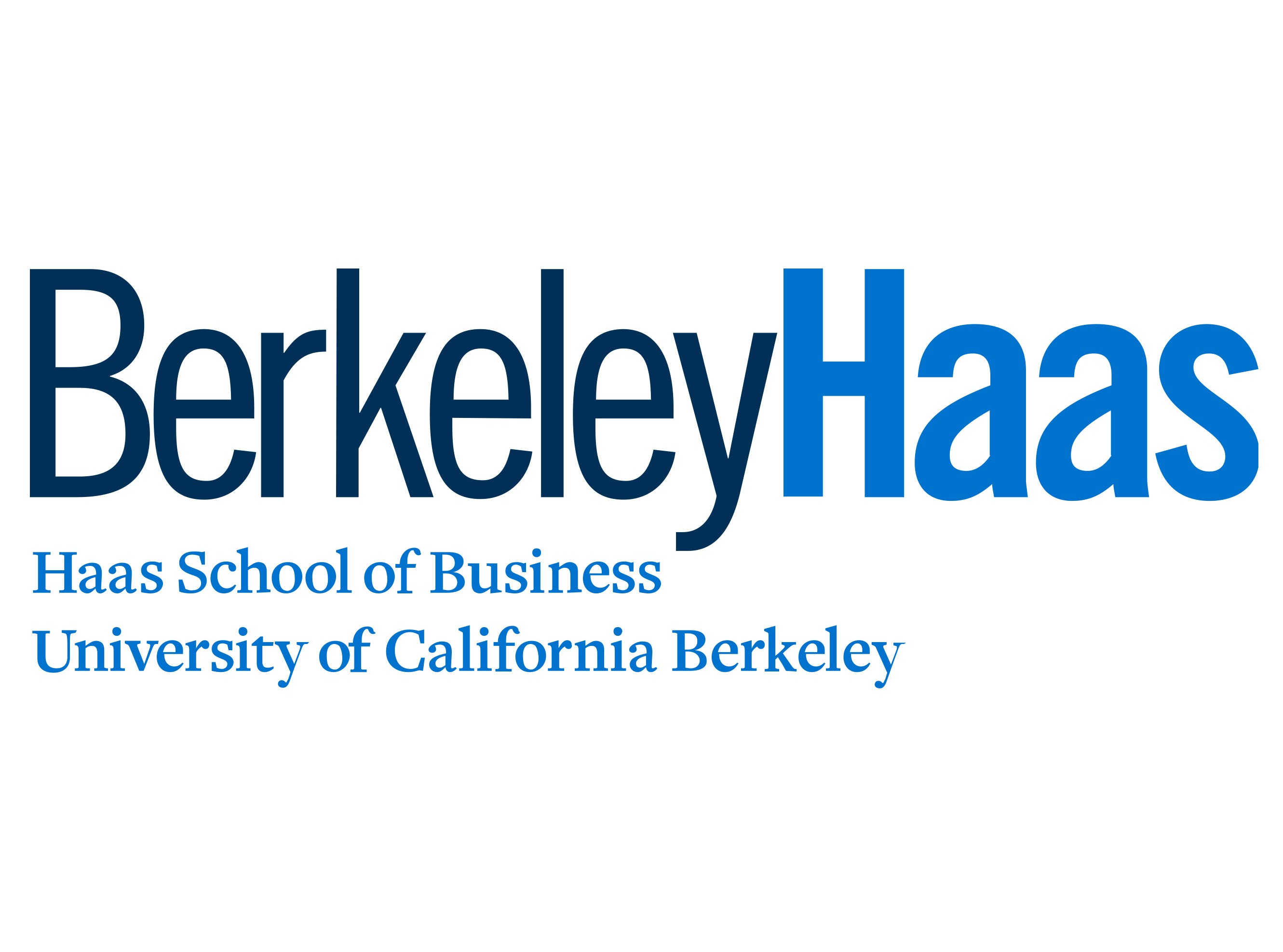 berkeley haas application essays To get started on your application, visit admissionsberkeleyedu to become  berkeley-haas there  you would enter uc berkeley the application.