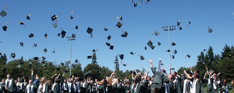 Universitas Terbaik Di Asia